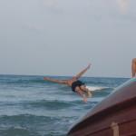 Sri_Lanka_Trincomale_Shipwreck