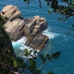 Sri_Lanka_Trincomale_Shipwreck_festival_cliff_temple