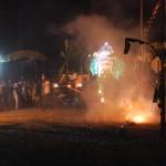 Sri_Lanka_Trincomale_Shipwreck_festival_fireworks