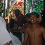 Sri_Lanka_Trincomale_Shipwreck_festival_idols