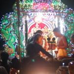 Sri_Lanka_Trincomale_Shipwreck_festival_priest