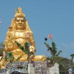 Sri_Lanka_Trincomale_Shipwreck_festival_temple