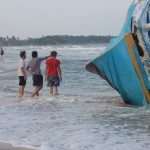 Sri_Lanka_Trincomale_Shipwreck_us