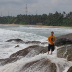 Sri_Lanka_Trincomale_beach_waves