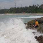 Sri_Lanka_Trincomale_beach_waves_2