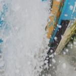 Sri_Lanka_Trincomale_boat