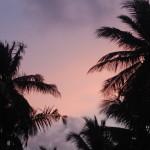 Sri_Lanka_Trincomale_sky