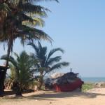 Sri_Lanka_negombo