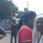Sri_Lanka_negombo_protest