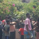 Sri_Lanka_negombo_protest_2
