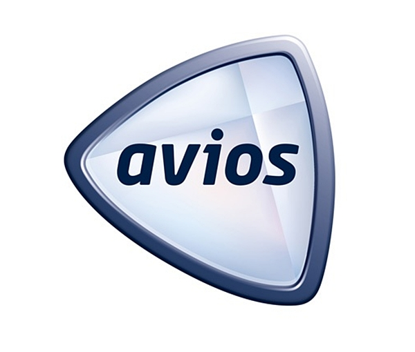Best way to use British Airways Avios