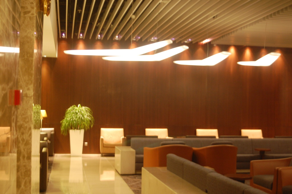 Singapore_Airlines_Business_Class_lounge_2