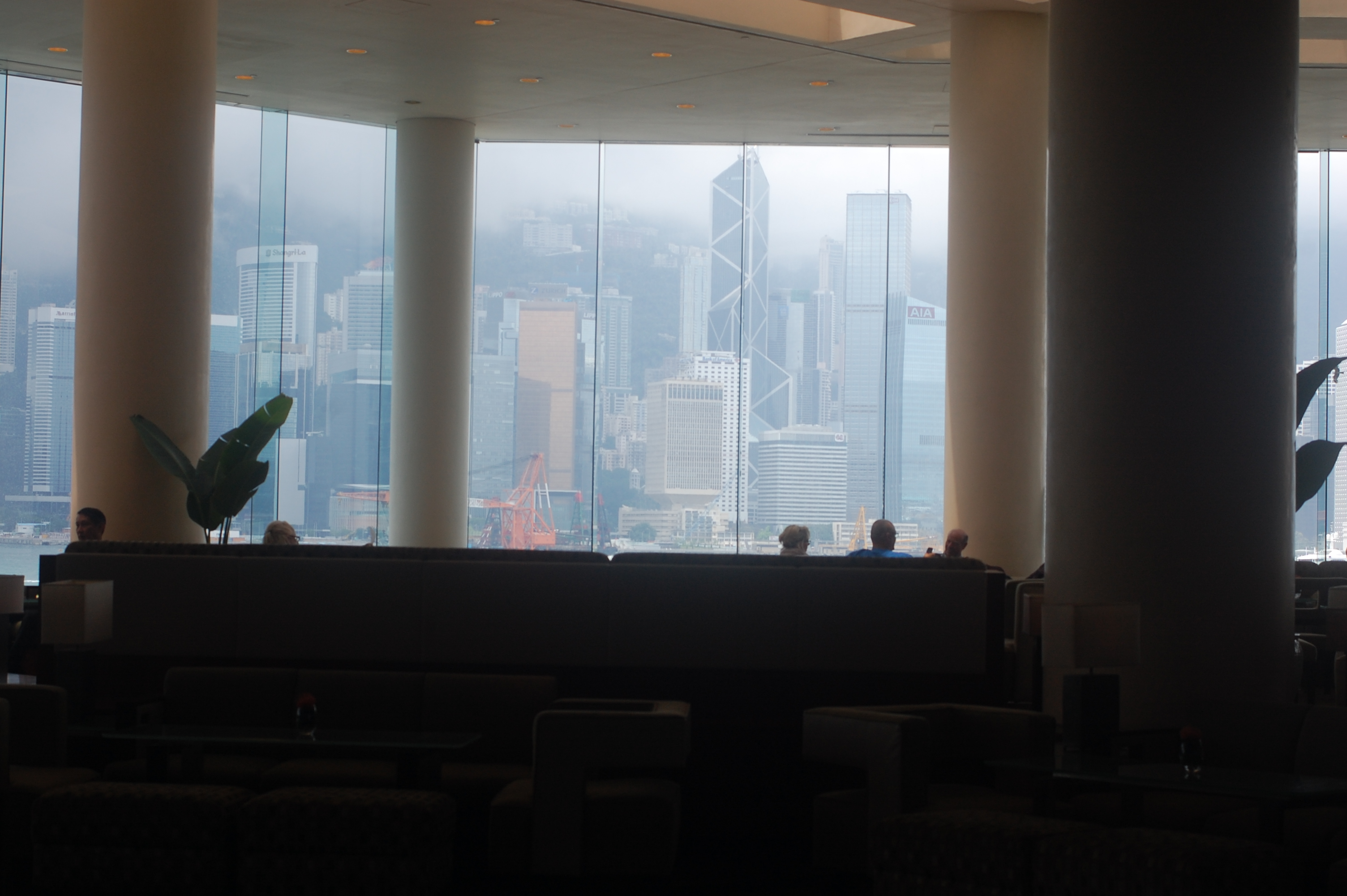 InterContinental_Hong_Kong_lobby_view