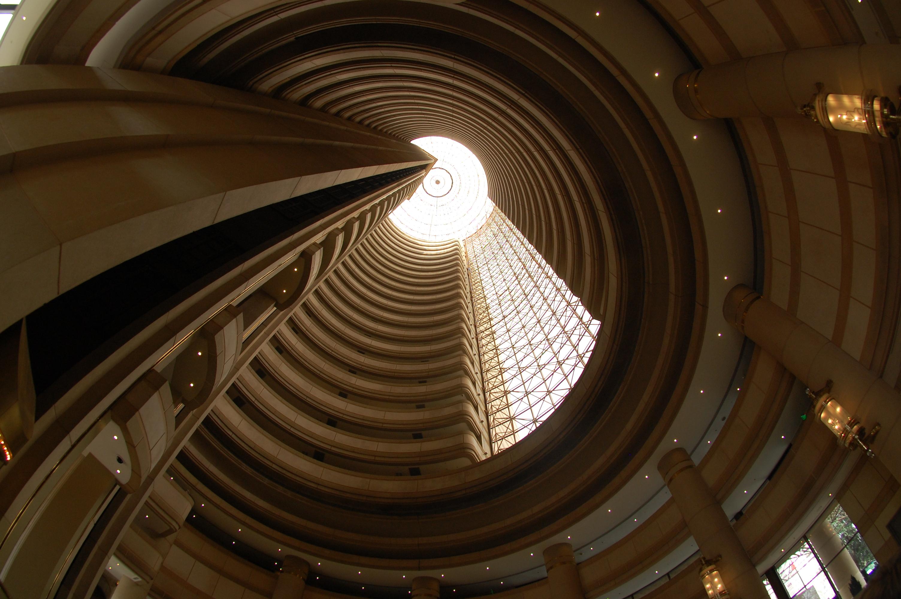 Grand_Hyatt_Santiago_lobby
