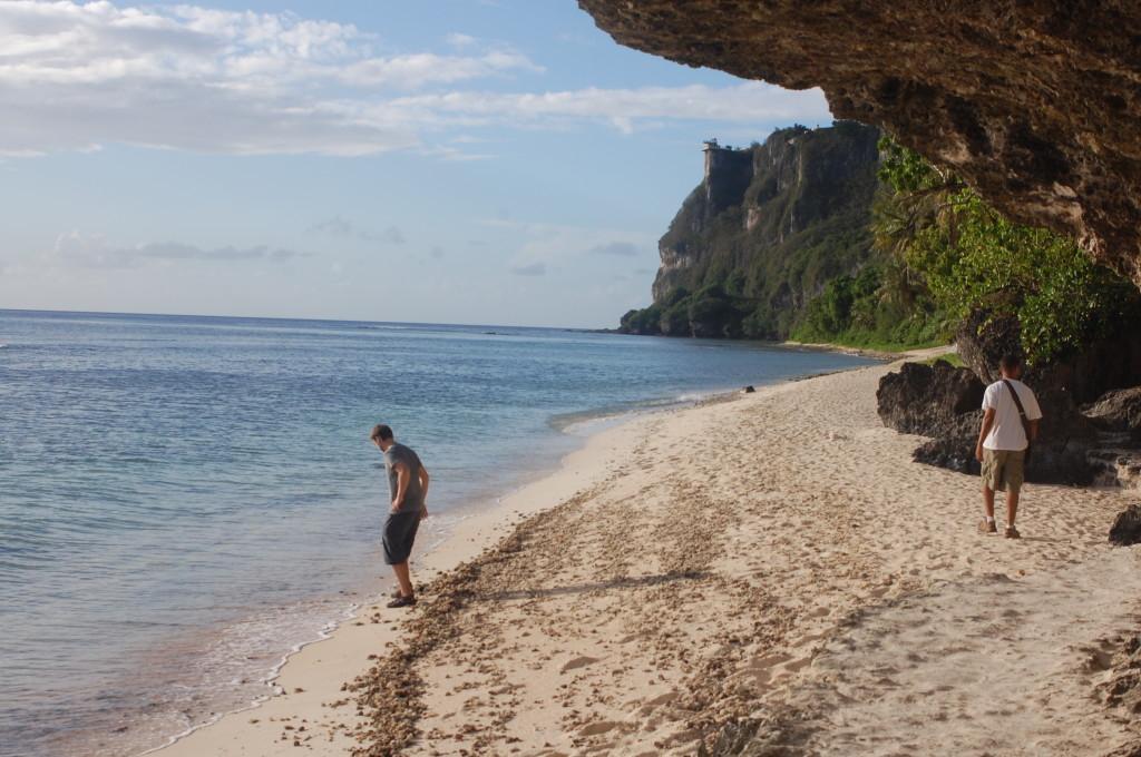 Beautiful_Guam