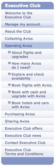 British-Airways-Avios-Spending-Avios