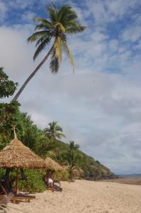 Fiji_octopus_island_beach