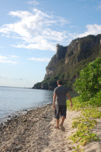 Guam_Beautiful