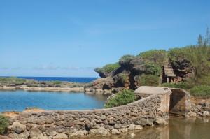 Guam_hot_pools