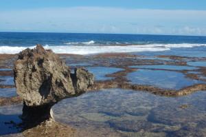 Guam_pools