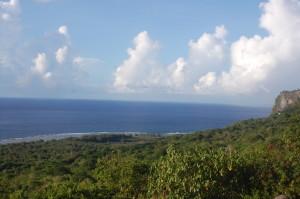 Guam_view