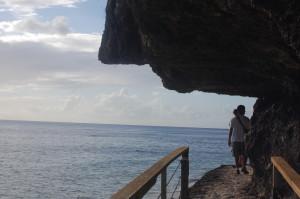 Guam_walk