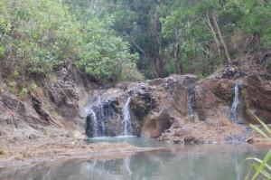 Guam_waterfalls