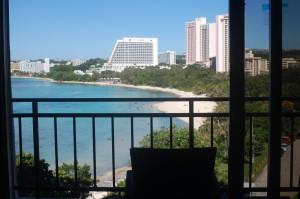 Hilton_Guam