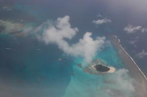 Managaha Island_saipan