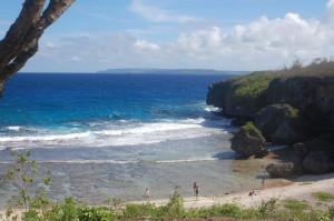 Saipan_beach