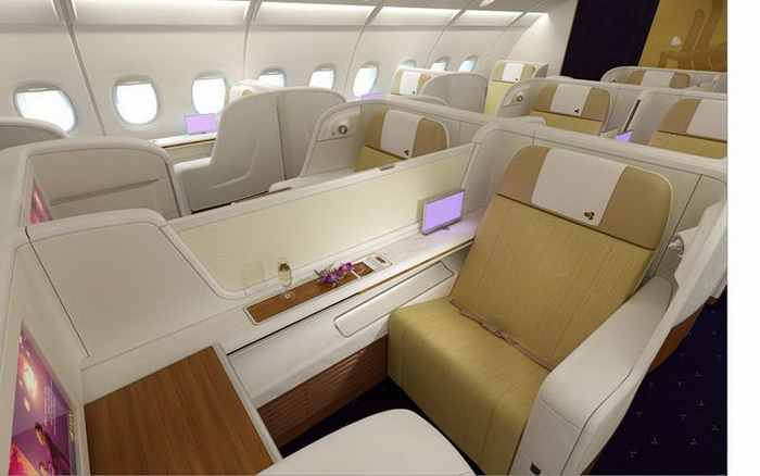 Thai-Airways-First-Class-a380
