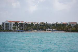 Renaissance Aruba Island Rooms