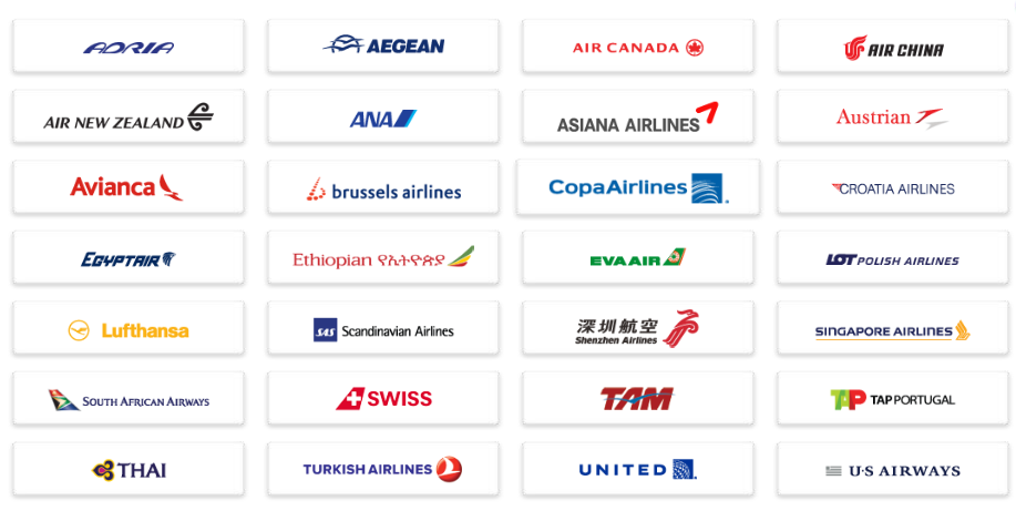 airline alliances Don't get swamped in the airline alliance bog seven strategies to come out soaring.