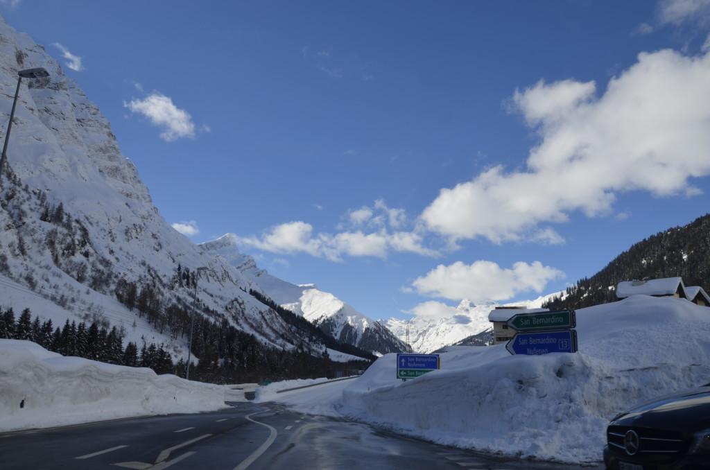 Drive_Snow_Switzerland