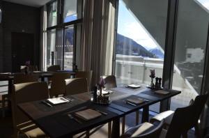 InterContinental_Davos_Club_Lounge_View