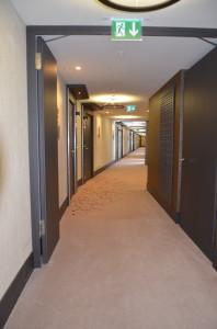 InterContinental_Davos_Hallway