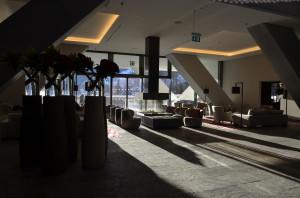 InterContinental_Davos_Lobby