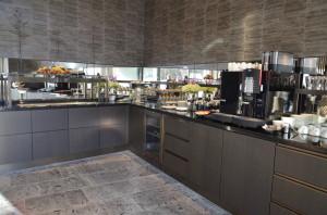 InterContinental_Davos__club_lounge_food