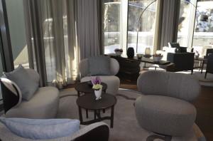 InterContinental_Davos__lounge