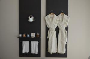InterContinental_Davos_bathroom_amenities