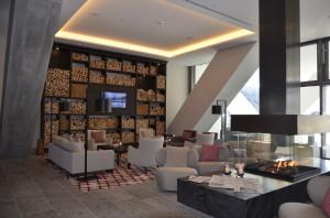 InterContinental_Davos_lobby_lounge