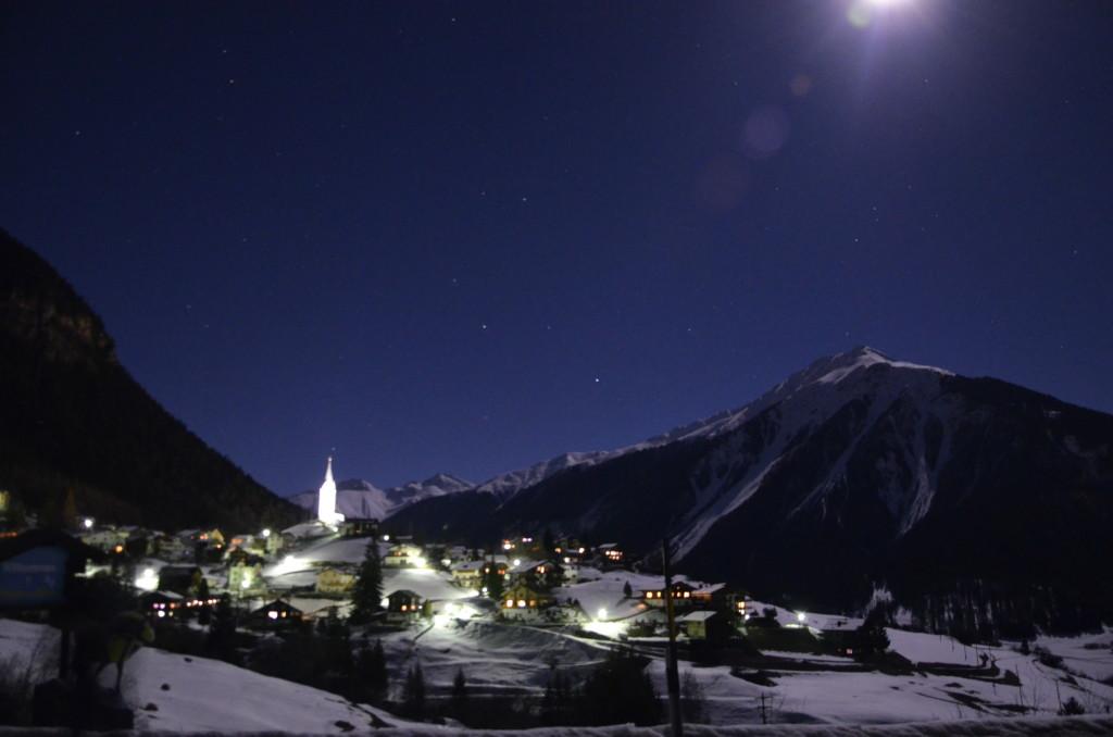 Switzerland_night