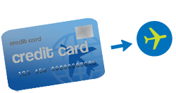 creditcard-for-earning-miles