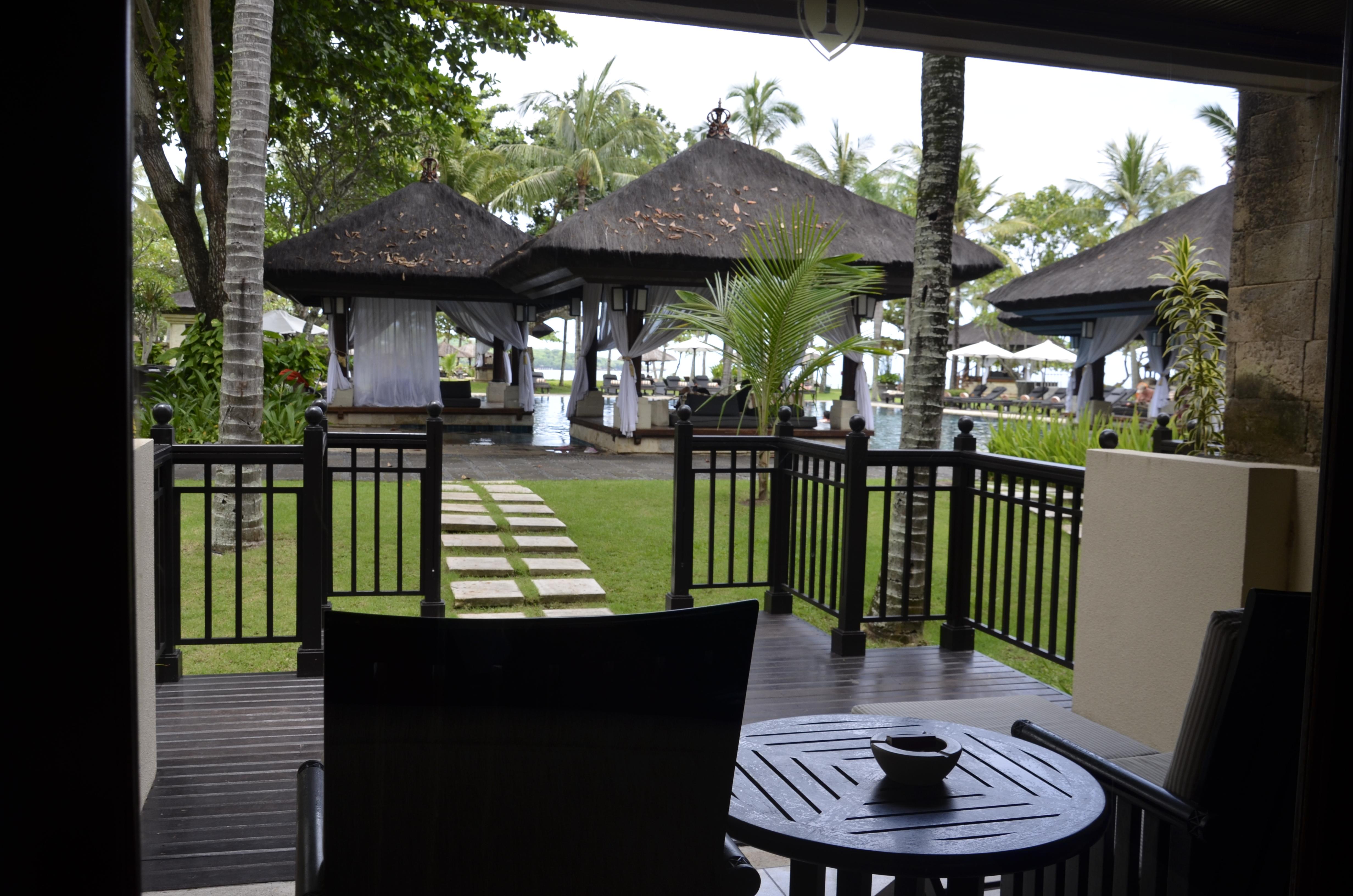 Intercontinental Bali Review Voucher Resort Four Seasons Resorts At Sayan Dsc0177