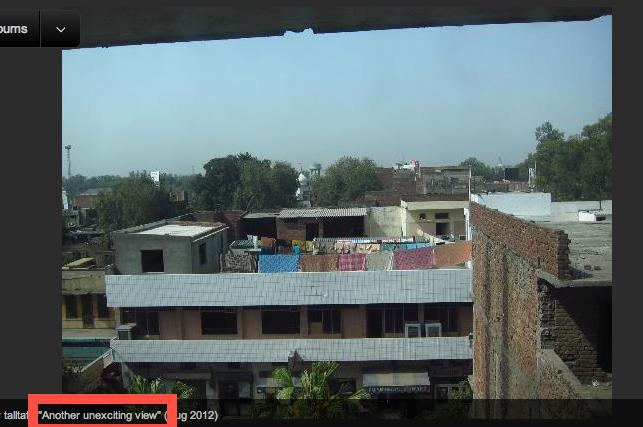 Screen Shot 2014-05-16 at 1.56.10 AM