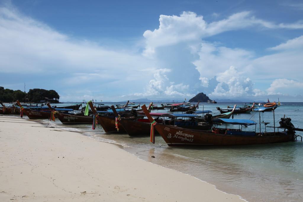 Phi_Phi_Island_Thailand