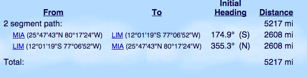 Screen Shot 2014-09-15 at 2.10.42 PM