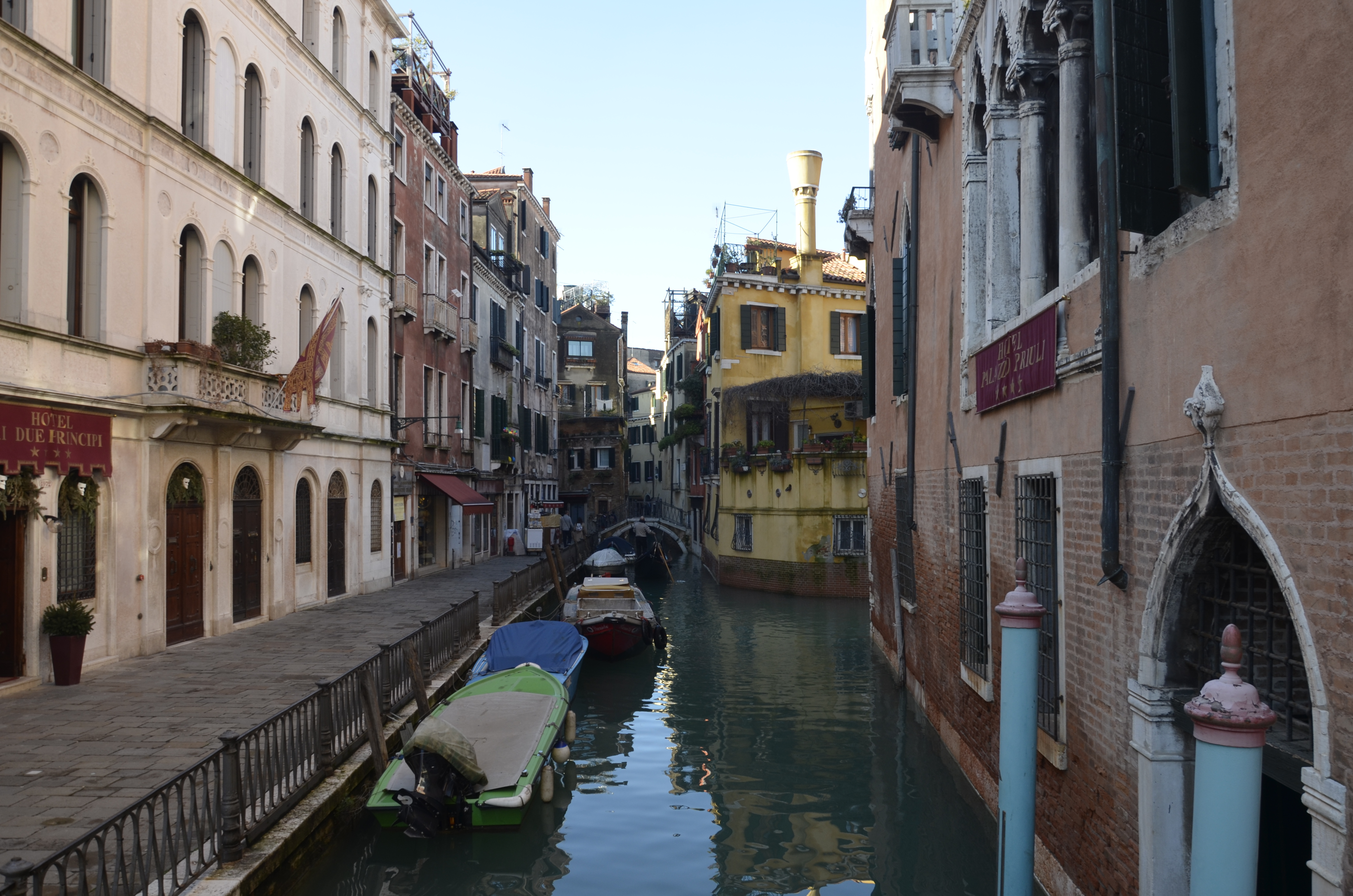Venice To Milan Travel Time By Car