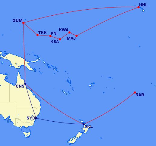 40,000 Lufthansa Miles