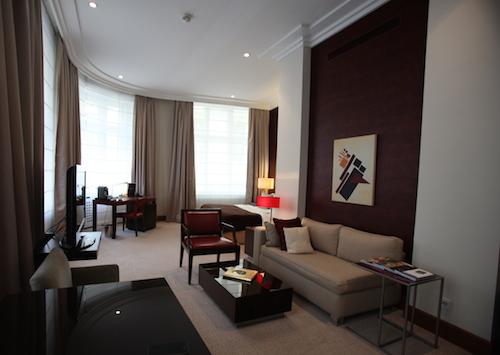 club carlson hotels deutschland